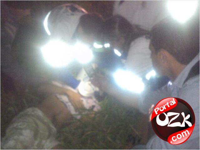 SJB_acidente-em-frente-a-casa-de-shows-br356-sao-joao-da-barra-rj2_pozk