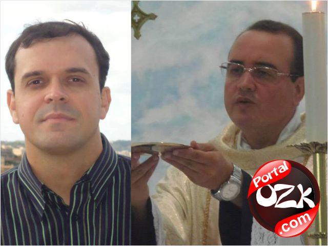 SJB_padre-gustavo-anuncia-saida-e-entra-padre-pinalli-1_pozk