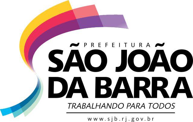 logo-prefeitura-sao-joao-da-barra-rj1neco_pozk