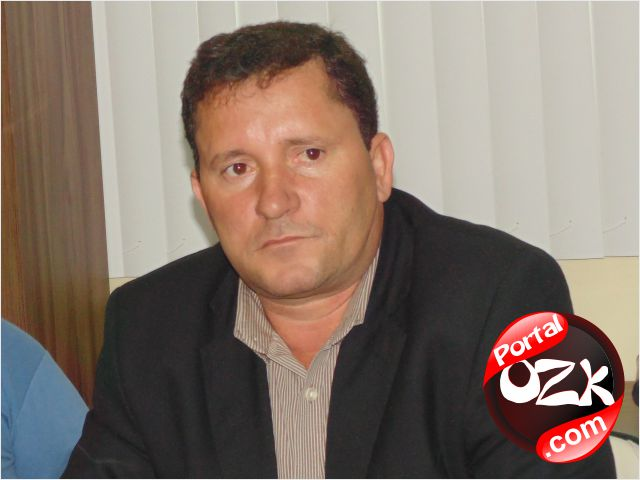 SJB_prefeito_neco_ozk_pozk