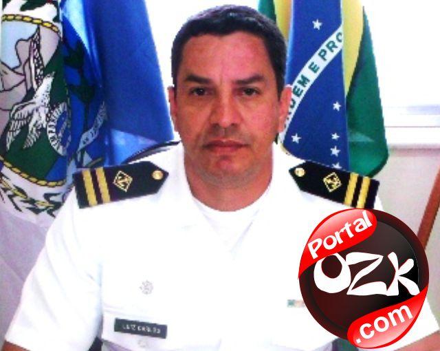 SJB_capitao-tenente-luiz-carlos-da-silva-capitania-dos-portos-sao-joao-da-barra-rj1_pozk
