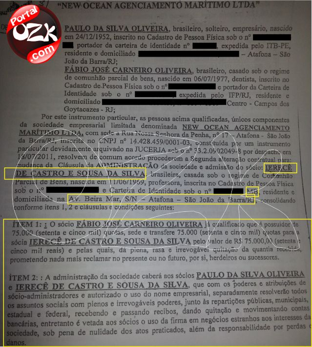 SJB_contrato-social-parte1_pozk