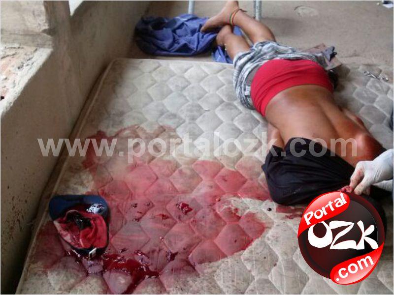 SJB_paulo_cesar_assassinado_cehab_atafona3_pozk