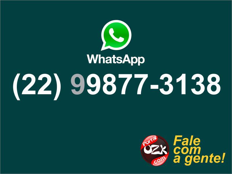 whatsapp-022998773138-fale-com-a-gente1_pozk